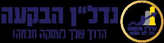 לוגו ארוך